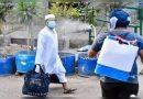कोरोना वायरस: अब तक कुल 3072 केस, 75 की मौत, ज्यादातर युवा हो रहे शिकार
