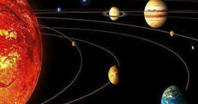 मई-जून में अजब संयोग बनाएंगे चार ग्रह