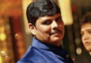 इंदौर के बड़े व्यापारी और स्कूल के संचालक ने सुसाइड किया
