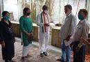 कांग्रेस को समर्थन, लेकिन समर्पण नहीं : माकपा