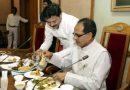 नान घोटाला : 22 जिलों में ढाई सौ करोड़ रुपए का 73,540 टन अमानक स्तर का चावल गोदामों तक पहुंच गया
